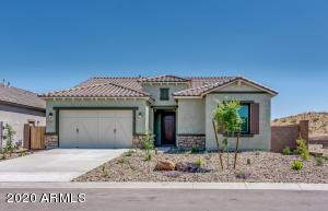 16477 W Valencia Drive, Goodyear, AZ 85338