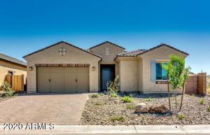 16451 W Valencia Drive, Goodyear, AZ 85338