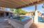 21203 S LINDSAY Road, Gilbert, AZ 85298