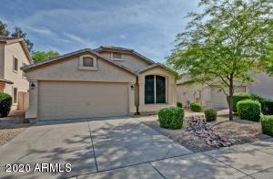 4626 E LONE CACTUS Drive, Phoenix, AZ 85050
