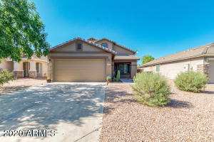2606 W PROSPECTOR Way, Queen Creek, AZ 85142