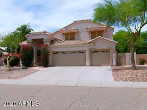660 W MUIRWOOD Drive, Phoenix, AZ 85045