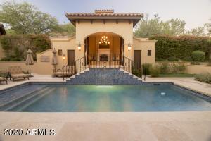 Silverleaf Club / DC Ranch - 20759 N 102nd St, Scottsdale, AZ 85255