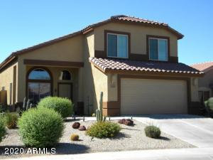4665 E MATT DILLON Trail, Cave Creek, AZ 85331