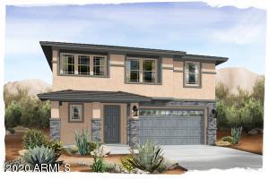 18741 W COLTER Street, Litchfield Park, AZ 85340