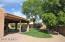 8556 E SAN LORENZO Drive, Scottsdale, AZ 85258