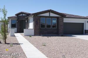 40028 N Carter Court, Queen Creek, AZ 85140