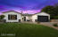 4334 E EARLL Drive, Phoenix, AZ 85018