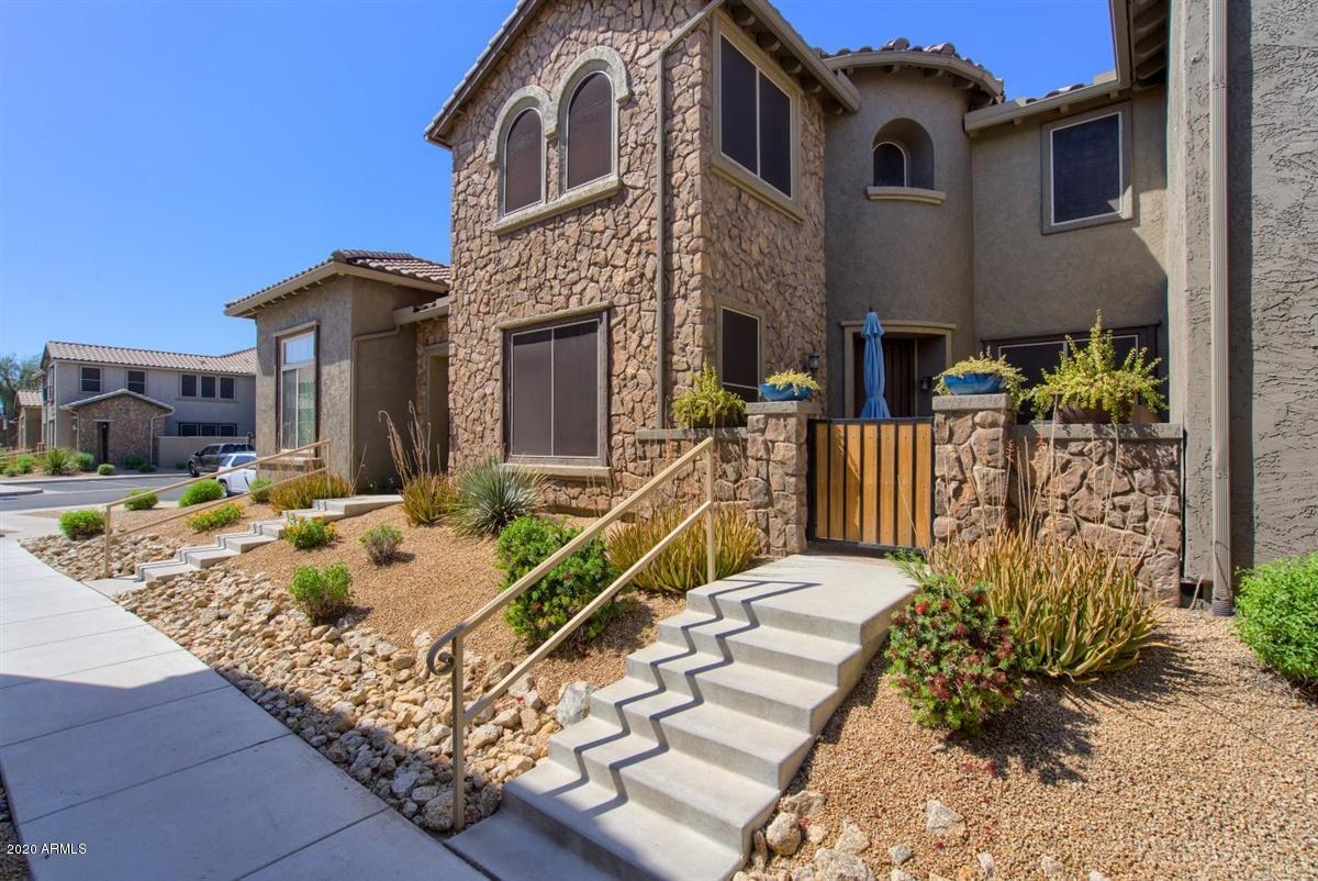 Photo of 21833 N 39TH Street, Phoenix, AZ 85050
