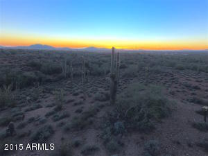 41000 N 7th Street, -, Phoenix, AZ 85086