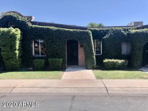 3002 N 32ND Street 18, Phoenix, AZ 85018