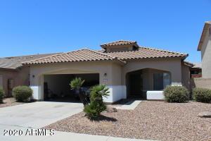 12218 W MONROE Street, Avondale, AZ 85323