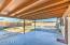 6110 W EARLL Drive, Phoenix, AZ 85033
