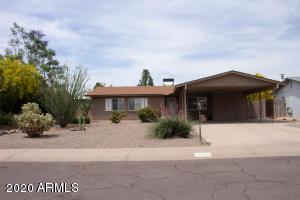 1026 W HELENA Drive, Phoenix, AZ 85023