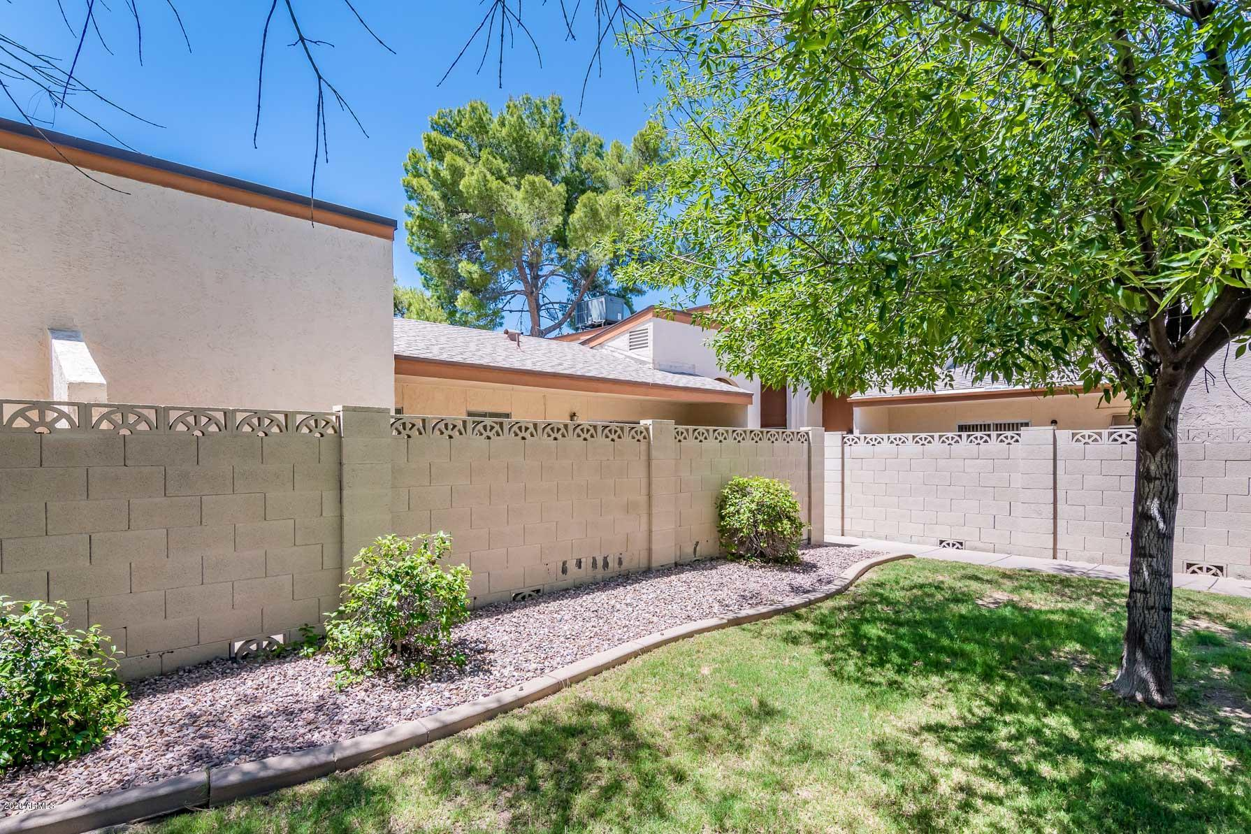 Photo of 4741 W CONTINENTAL Drive, Glendale, AZ 85308