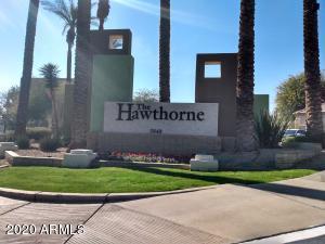 3848 N 3RD Avenue 1056, Phoenix, AZ 85013