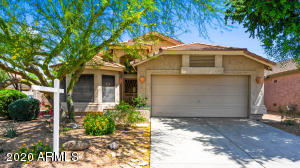 4330 E GATEWOOD Road, Phoenix, AZ 85050