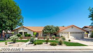 3862 E FLORIAN Avenue, Mesa, AZ 85206