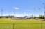6003 S COLLEGE Avenue, Tempe, AZ 85283