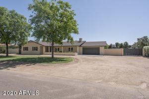 8637 N 94TH Avenue, Peoria, AZ 85345