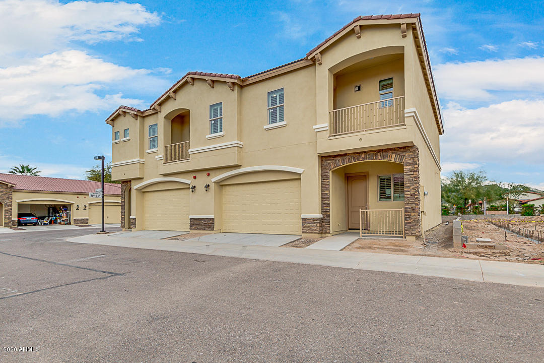 Photo of 8980 N 8TH Drive, Phoenix, AZ 85021