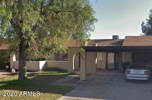 5241 W CAROL Avenue, Glendale, AZ 85302