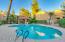 8787 E MOUNTAIN VIEW Road, 1070, Scottsdale, AZ 85258