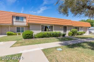 8224 E ORANGE BLOSSOM Lane, Scottsdale, AZ 85250