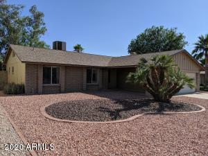 10903 E SAHUARO Drive, Scottsdale, AZ 85259