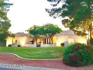 11480 N 98TH Way, Scottsdale, AZ 85260