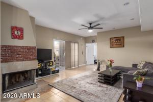 11333 N 92nd Street, 1042, Scottsdale, AZ 85260