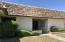 8101 N 107TH Avenue N, 51, Peoria, AZ 85345