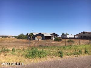 24408 N 181ST Drive, Surprise, AZ 85387