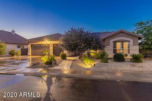 5310 W MOHAWK Lane, Glendale, AZ 85308