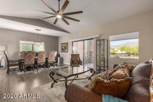 9455 E RAINTREE Drive, 2013, Scottsdale, AZ 85260