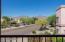 9455 E RAINTREE Drive, 2013, Scottsdale, AZ 85260