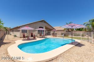3405 W ADOBE DAM Road, Phoenix, AZ 85027
