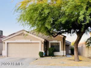 14313 N 129TH Drive, El Mirage, AZ 85335