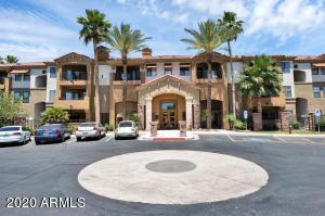 5302 E VAN BUREN Street, 2012, Phoenix, AZ 85008