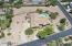 6201 N 33RD Street, Paradise Valley, AZ 85253