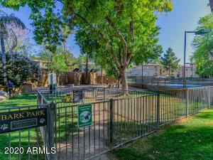 600 W Grove Parkway, 2077, Tempe, AZ 85283