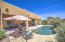 3305 S 122ND Lane, Tolleson, AZ 85353