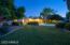 6426 E TURQUOISE Avenue, Paradise Valley, AZ 85253