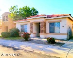 5158 W RIVIERA Drive, Glendale, AZ 85304