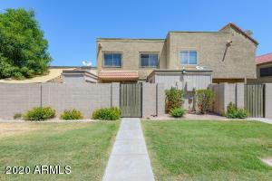 954 E DIAMOND Drive, Tempe, AZ 85283