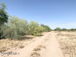 0 W Desert Vista Trail, -, Surprise, AZ 85387