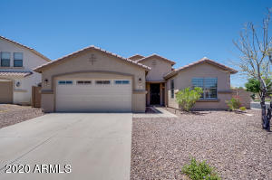 2107 W FRUIT TREE Lane, Queen Creek, AZ 85142