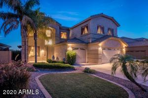 13323 W JACOBSON Drive, Litchfield Park, AZ 85340