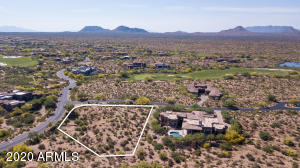 9988 E ALEKA Way, 346, Scottsdale, AZ 85262