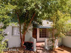 2977 N 19TH Avenue, 21, Phoenix, AZ 85015